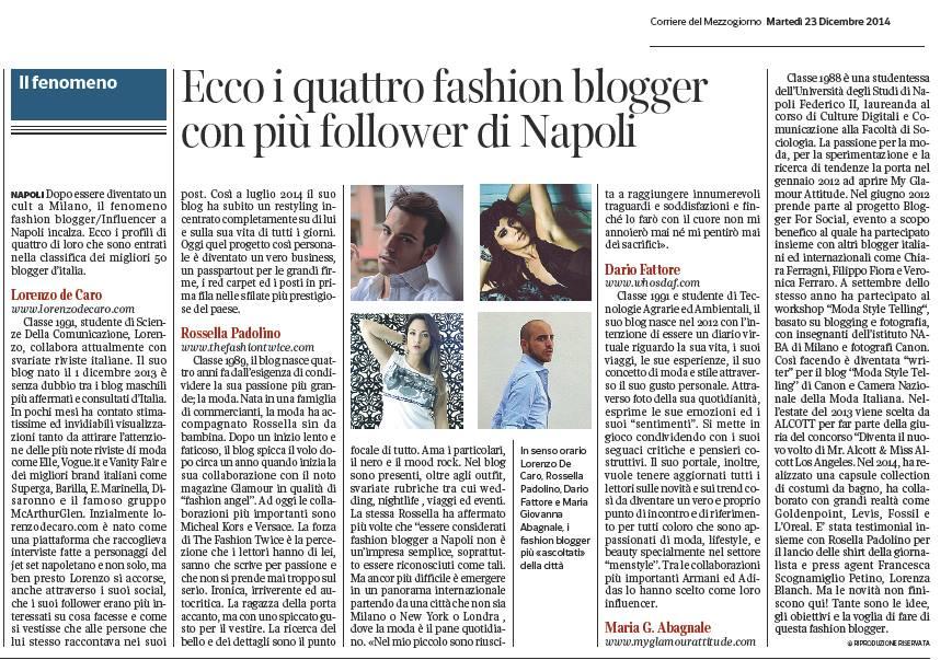 Corriere_del_mezzogiorno