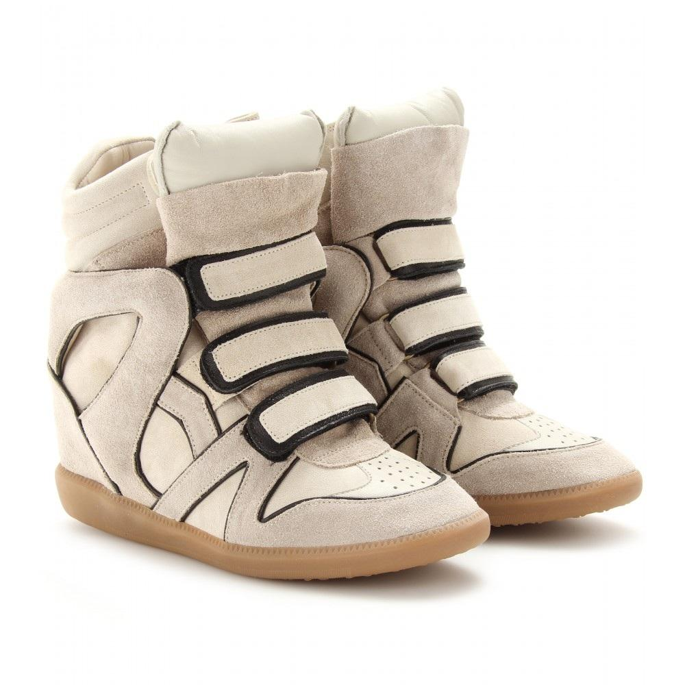 wila-suede-wedge-sneakers-standard-759655064