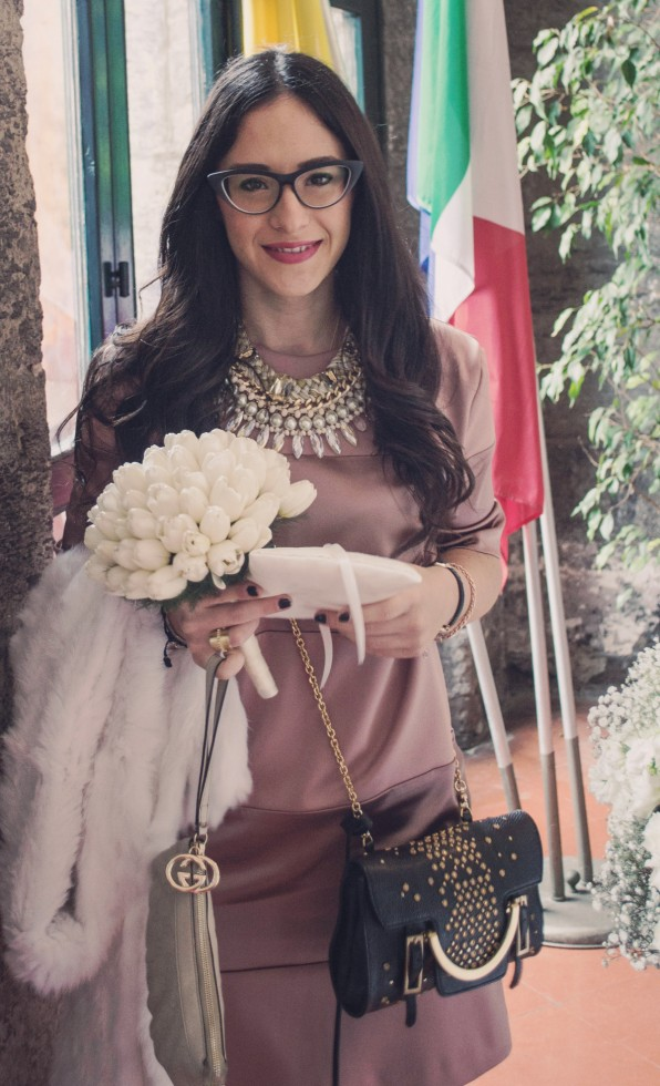 rossella-padolino-outfit-thefashiontwice