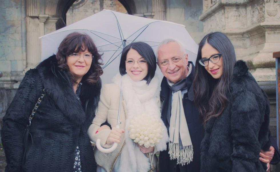 rossella-padolino-family