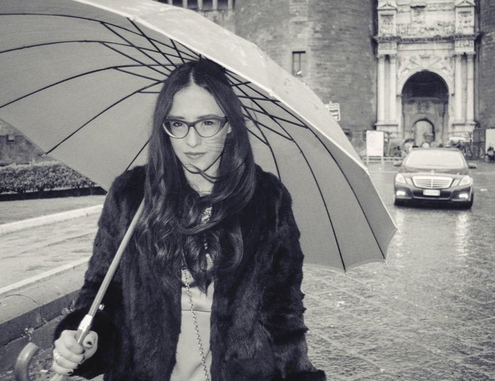 rossella-padolino-fashion-blogger