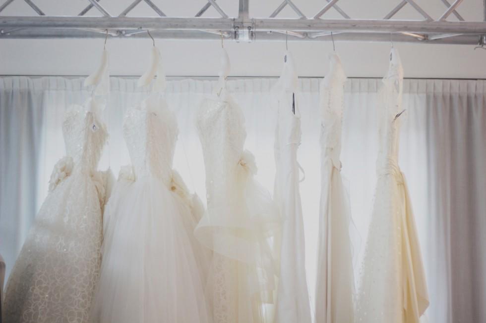 white-sposa-magazine-shooting