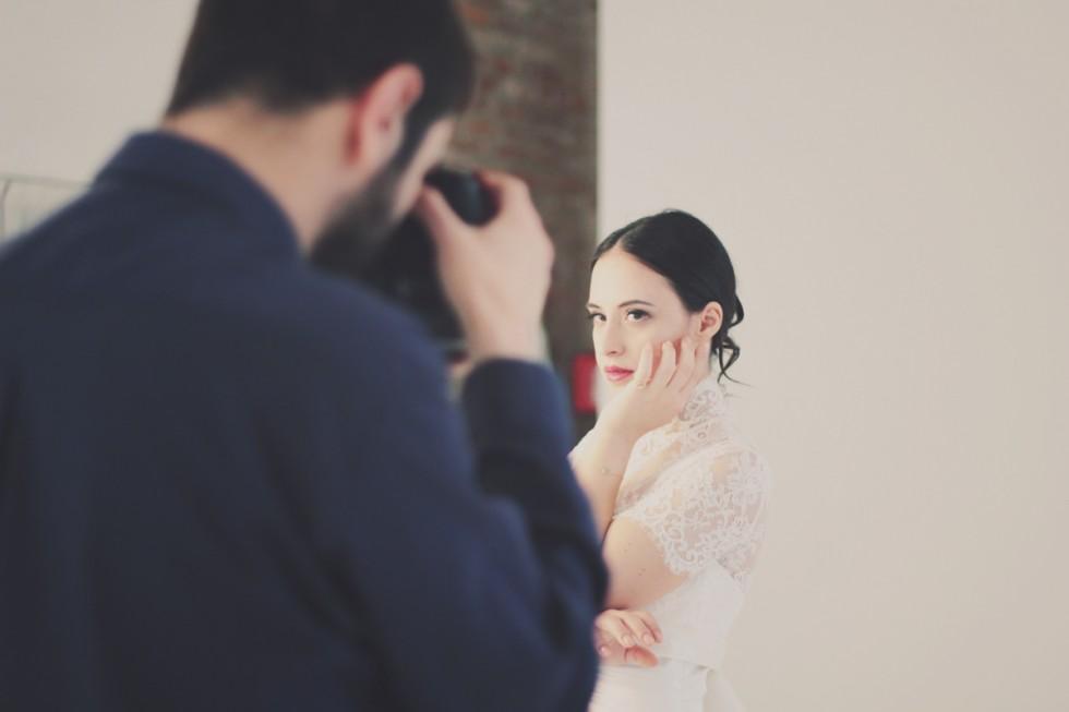 white-sposa-blogger-shooting