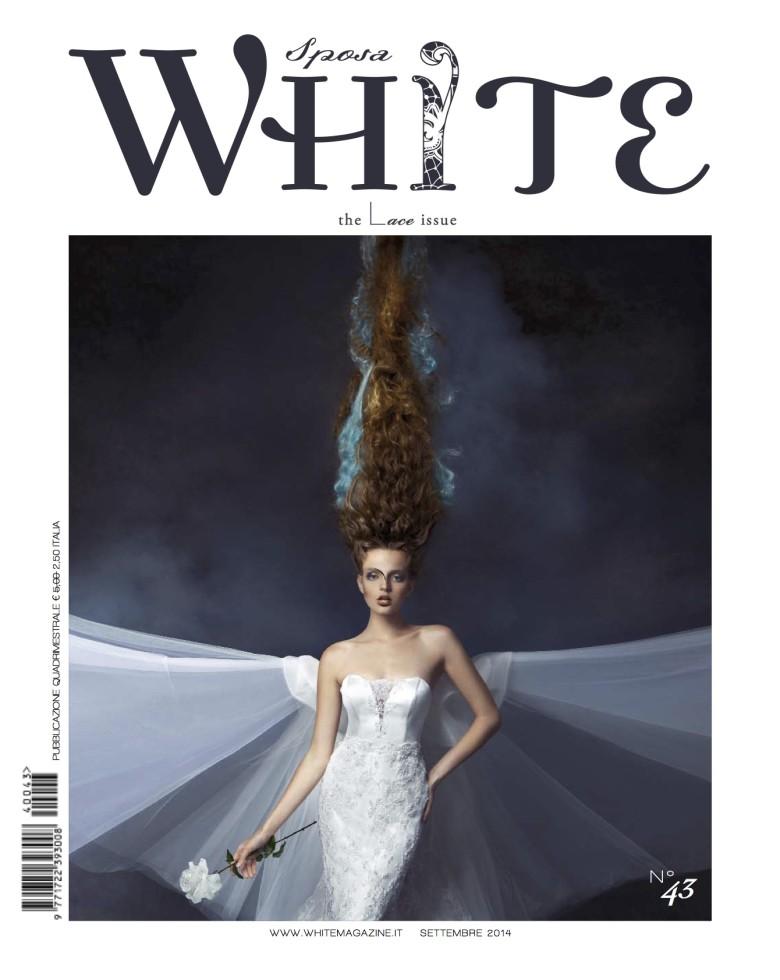copertina whit sposa sett 16