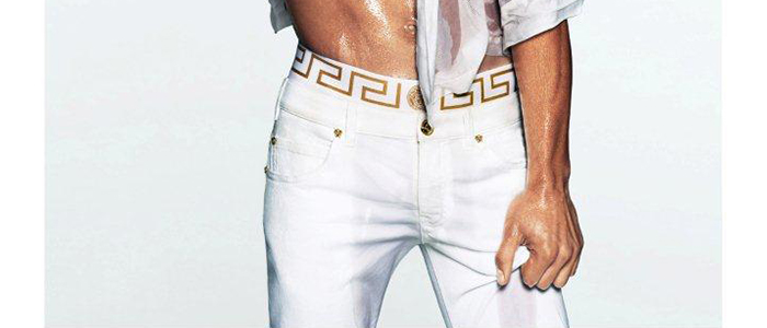 Versace_SS15_1png