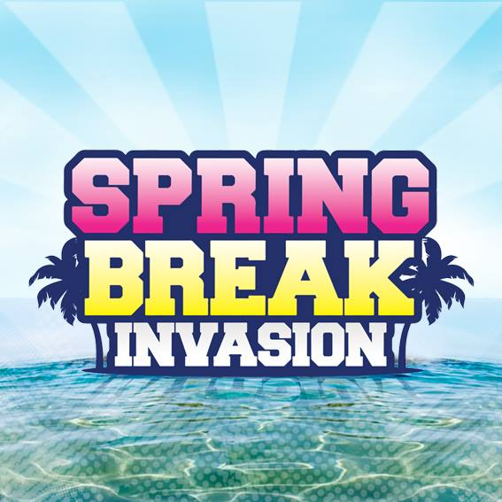 springbreak_invasion_1