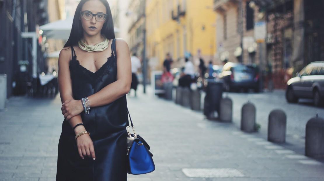 leather_dress_7