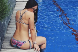 triumph_swimwear_8