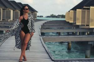 summer_island_maldives_5
