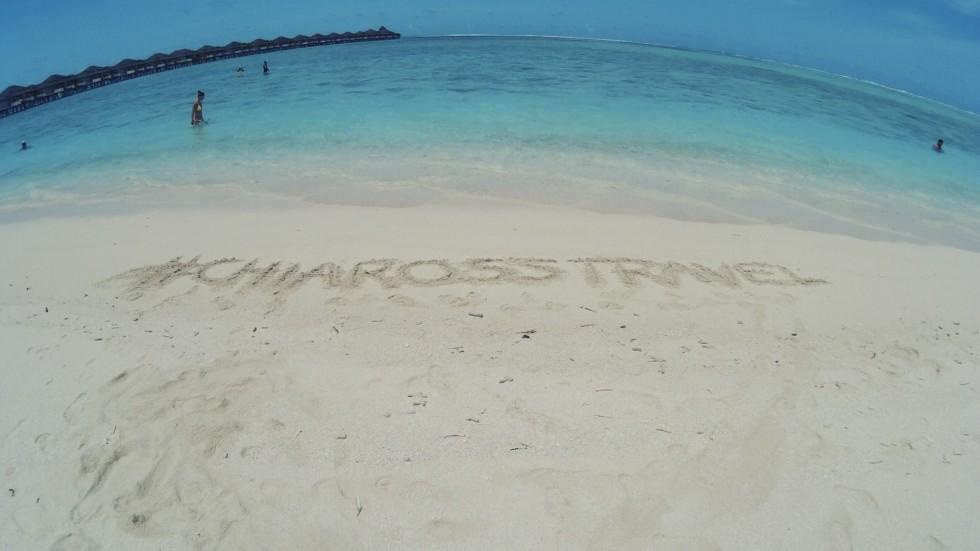 guida_maldive_chiarosstravel