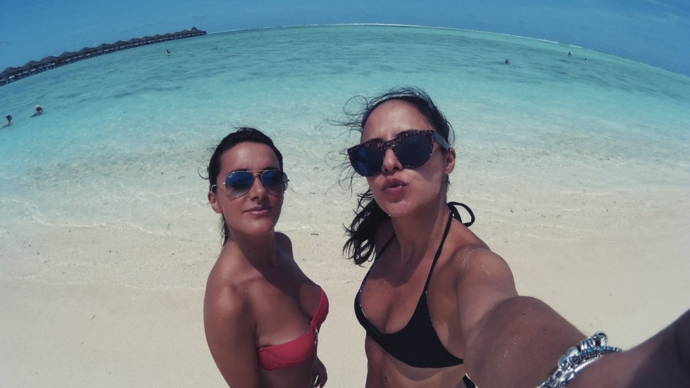 guida_maldive_blogger