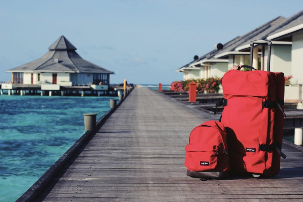 eastpak_luggages_1