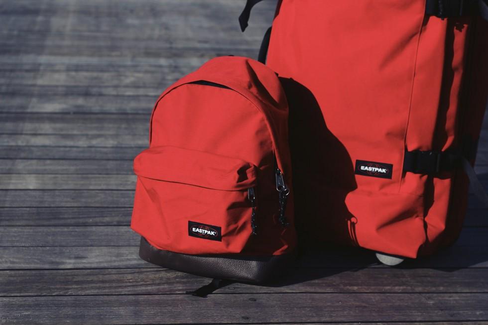 eastpak_luggages_2