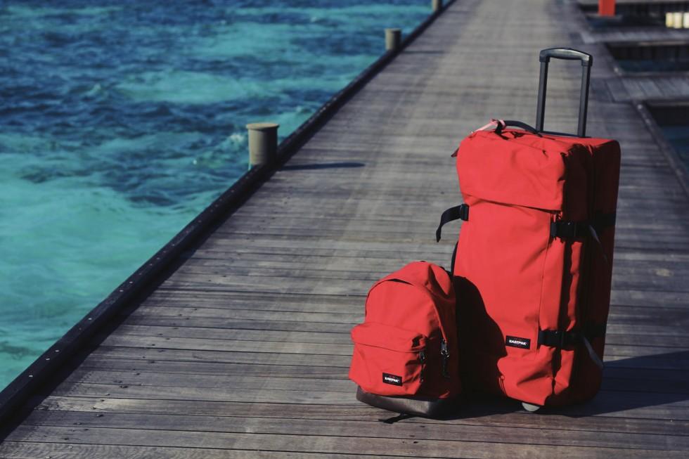 eastpak_luggages_4