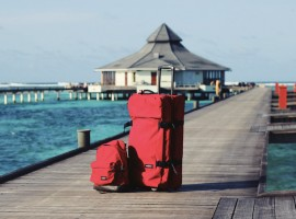 eastpak_luggages_6