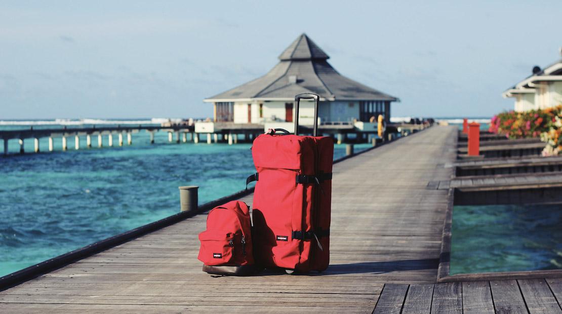 eastpak_luggages_6