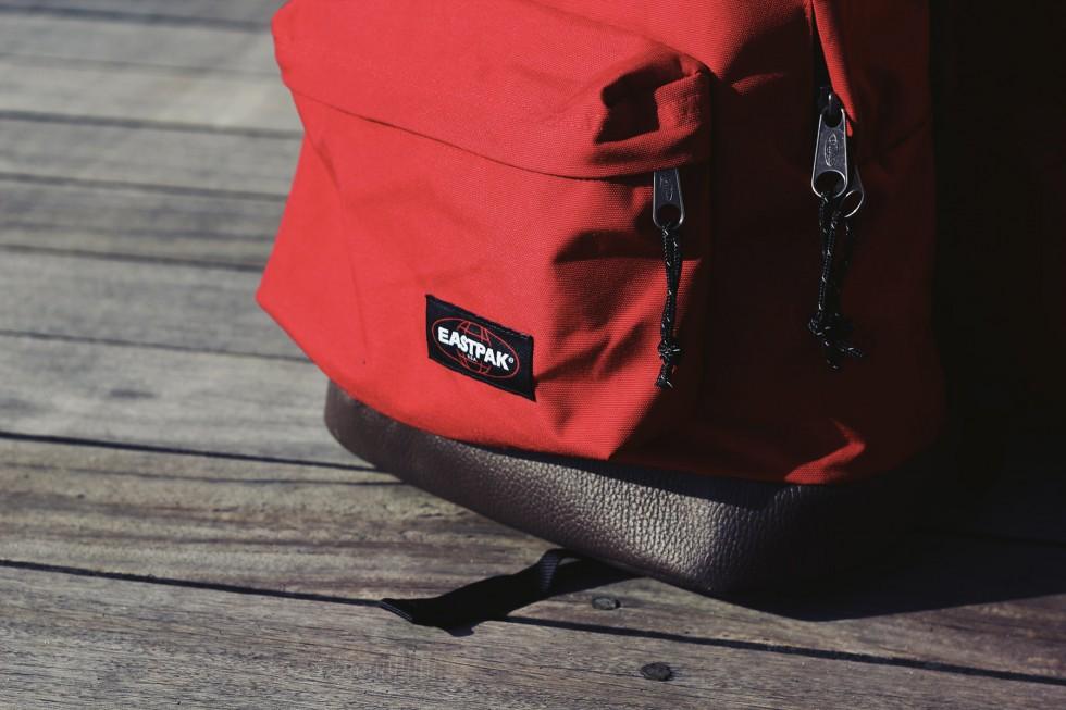 eastpak_luggages_7