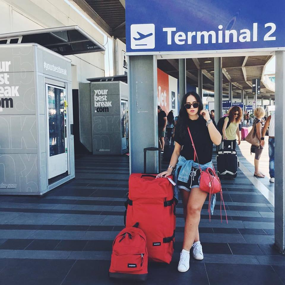 eastpak_luggages_8