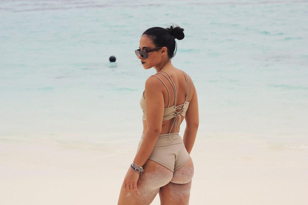 love_laura_bikini_9