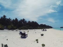 sun_island_resort_8