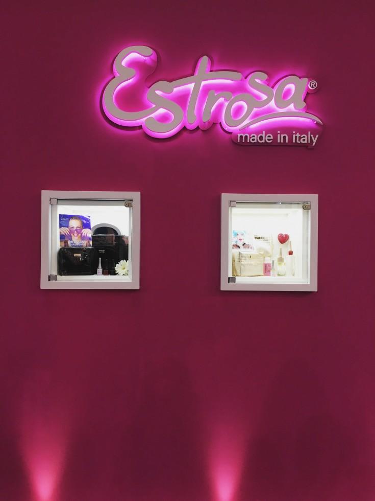 estrosa_cosmoprof_6