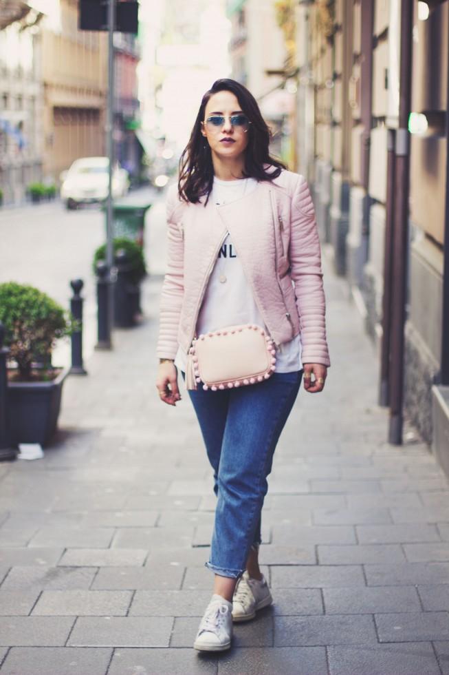 pink_bae_3
