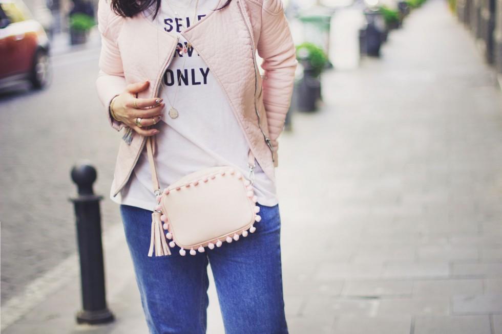 pink_bae_4