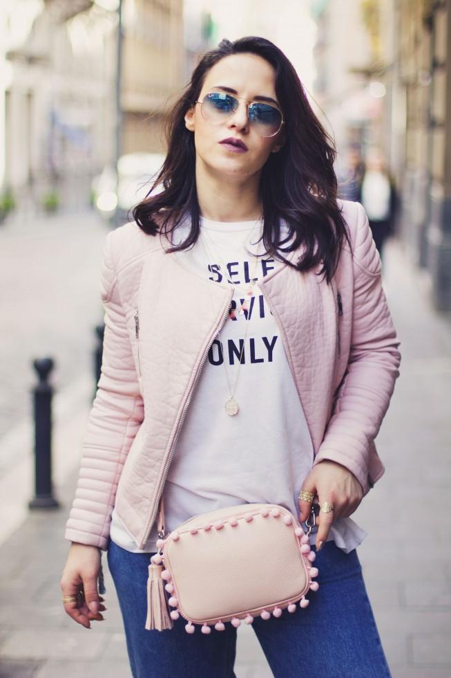 pink_bae_6