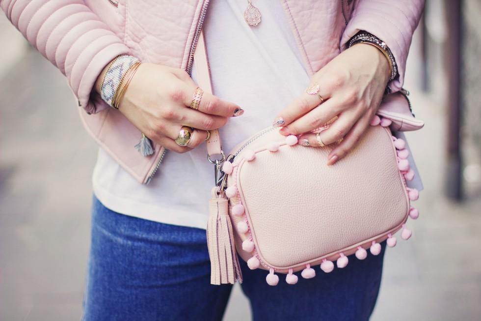 pink_bae_7