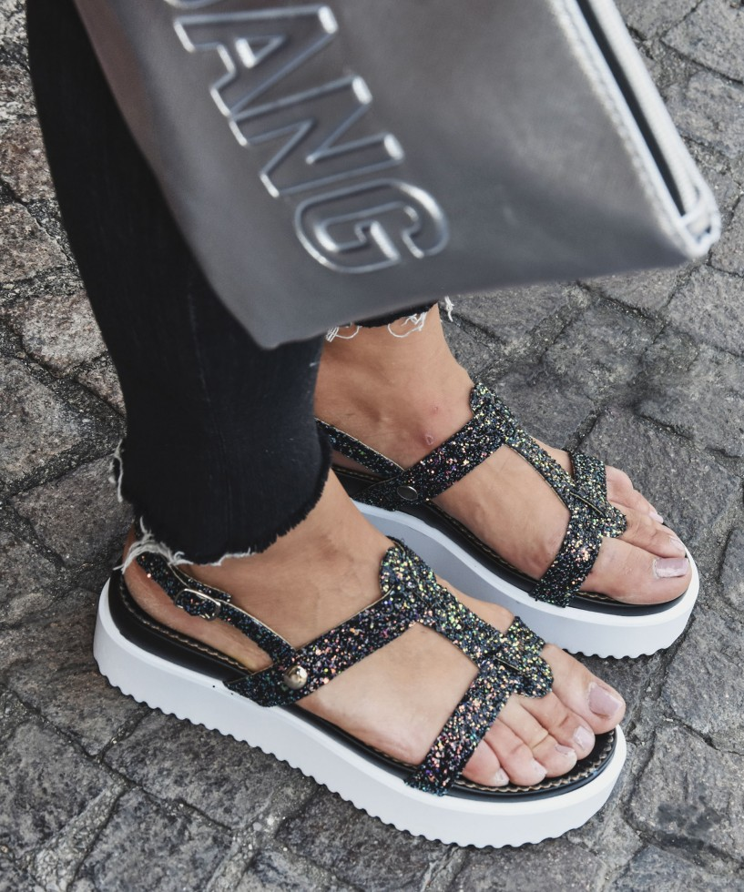 3_studio_creazioni_scarpe