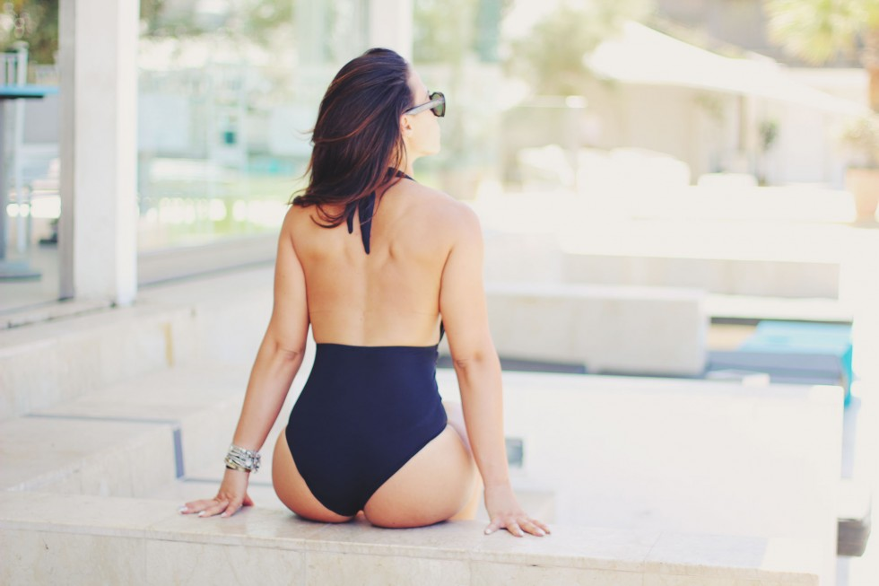 kiabi_swimwear_10