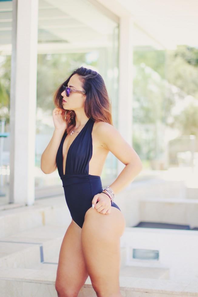 kiabi_swimwear_6