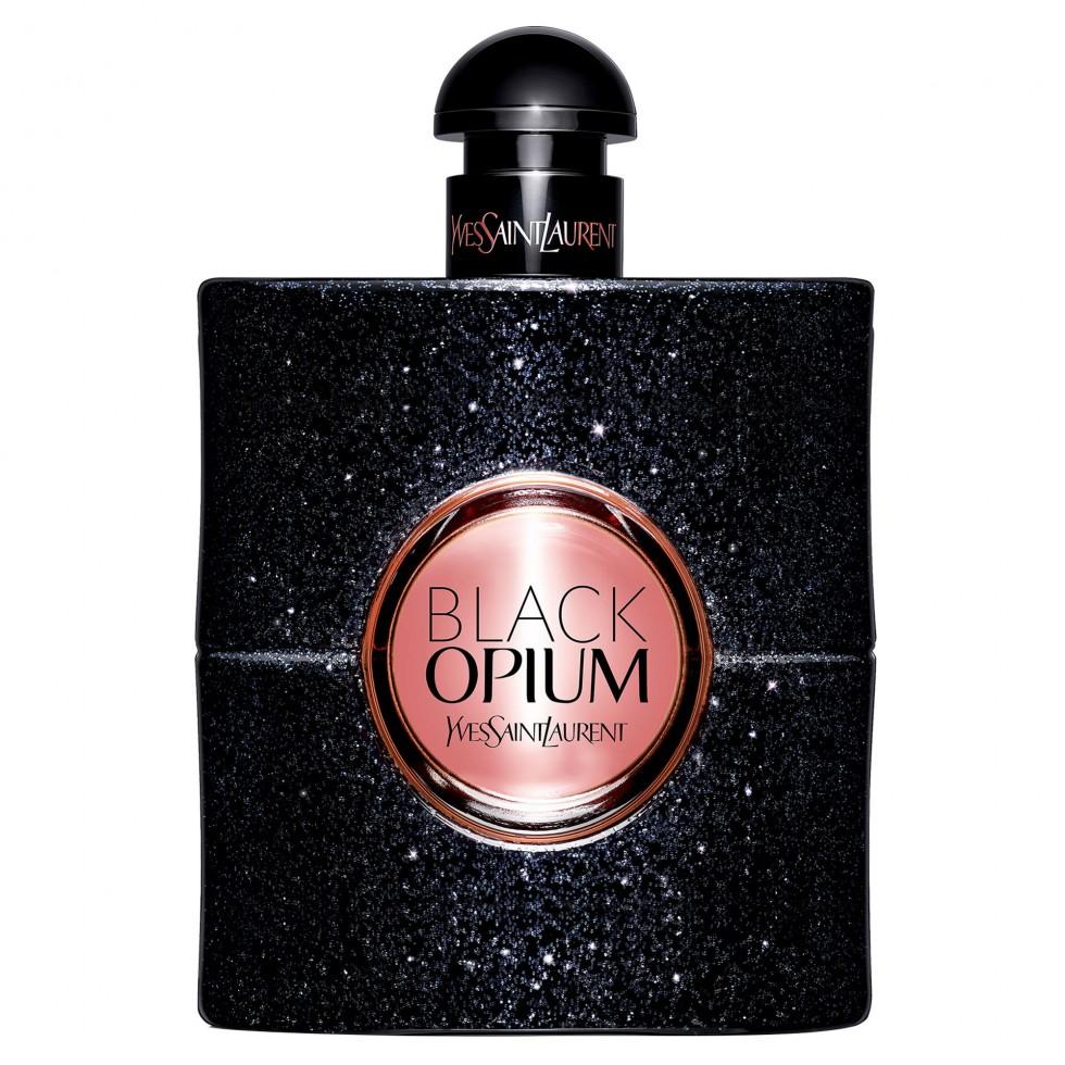 black-opium-yves-saint-laurent-0100030151-0