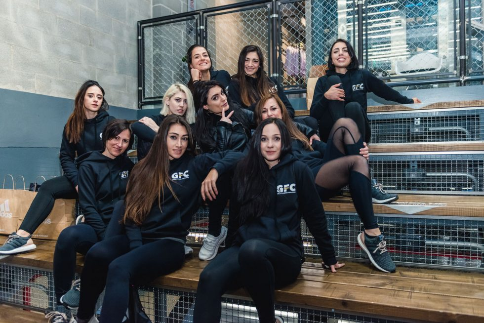mcfit-girls-adidas