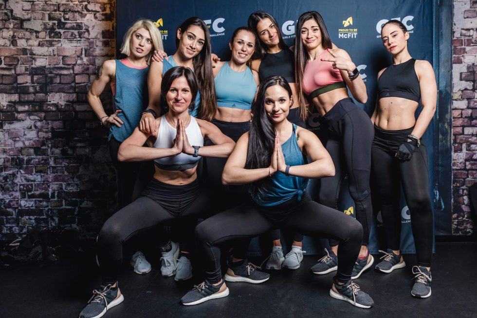mcfit-girls-fitness-challenge