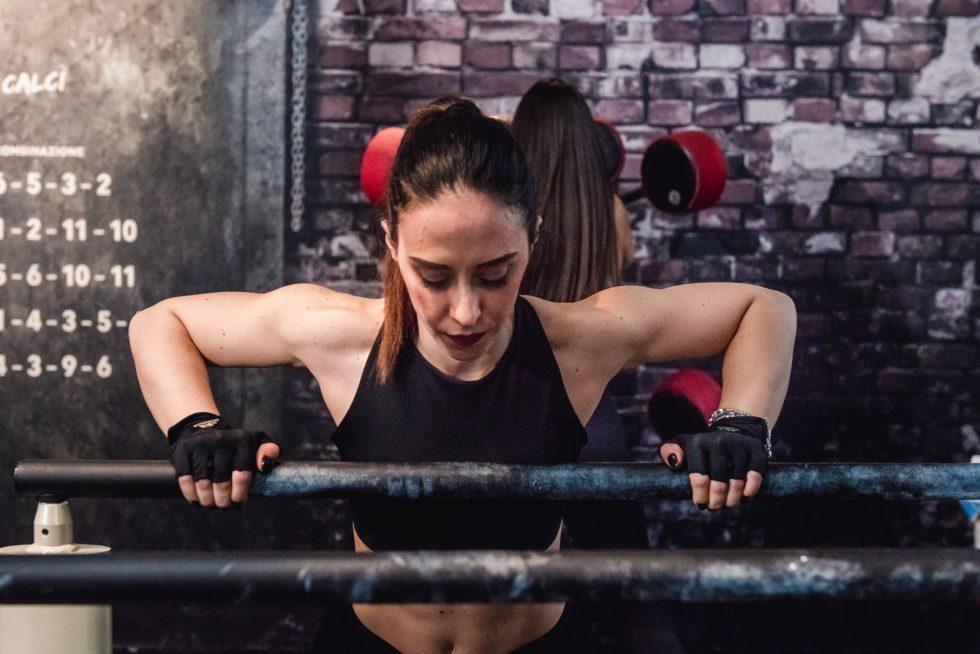 allenamento-donna-mcfit