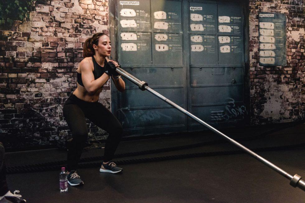 mcfit-girls-fitness-challenge-rossella-padolino