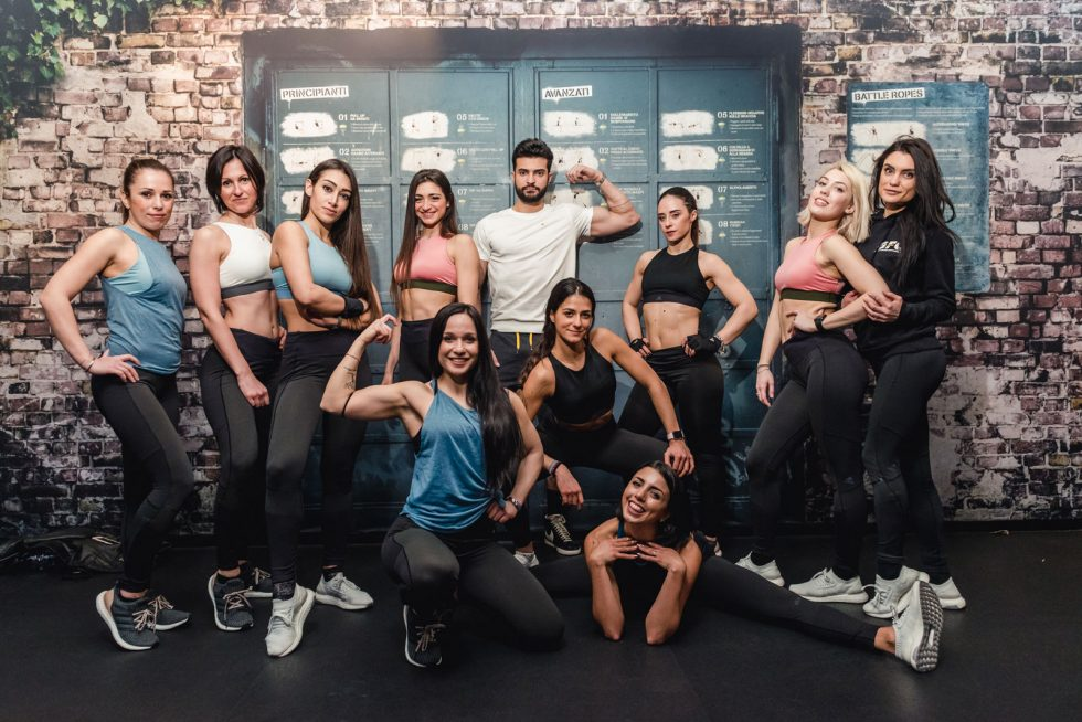 mcfit-girls-fitness-challenge-milano