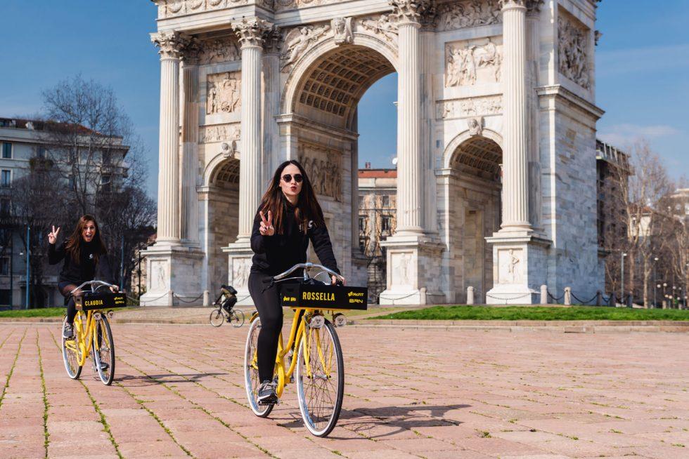 rossella-padolino-brn-bike