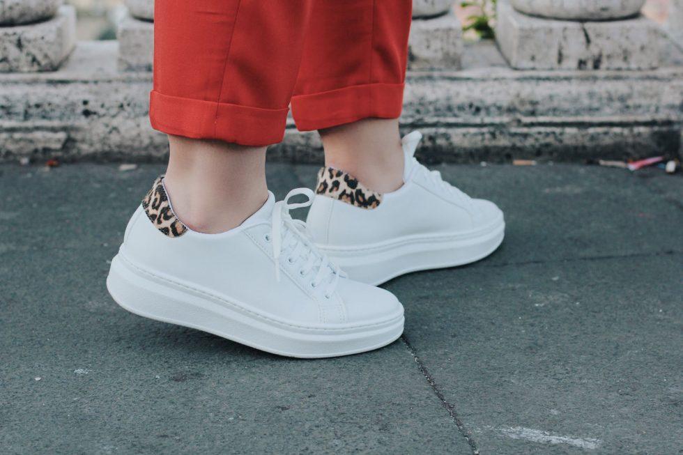 pittarosso_scarpe_sneakers