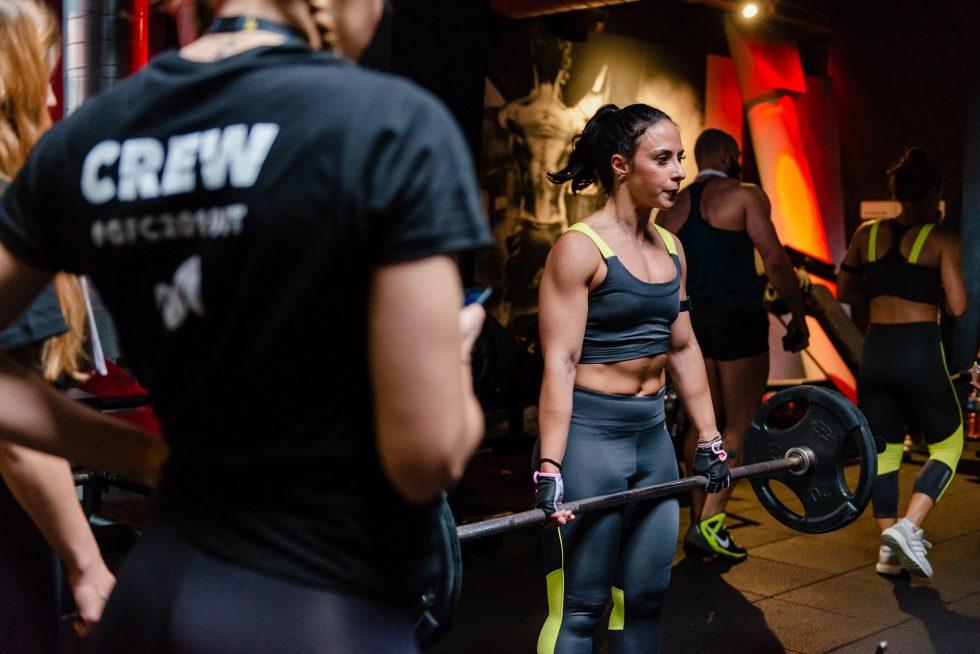 prove_girls_fitness_challenge_italia_mcfit