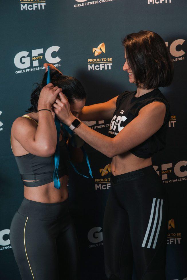 vincitrice_girls_fitness_challenge_italia_mcfit